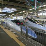 広島駅、広島市内でパチンコ、スロット出る店は?パチンコに勝つ♪